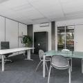 Verhuur kantoorruimte rienk joure friesland 245 1440