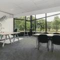 Verhuur kantoorruimte rienk joure friesland 246 1440