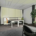 Verhuur kantoorruimte rienk joure friesland 247 1440