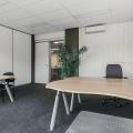 Verhuur kantoorruimte rienk joure friesland 249 1440