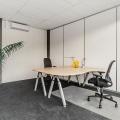 Verhuur kantoorruimte rienk joure friesland 250 1440