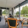 Verhuur kantoorruimte rienk joure friesland 252 1440