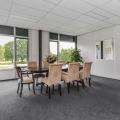Verhuur kantoorruimte rienk joure friesland 254 1440
