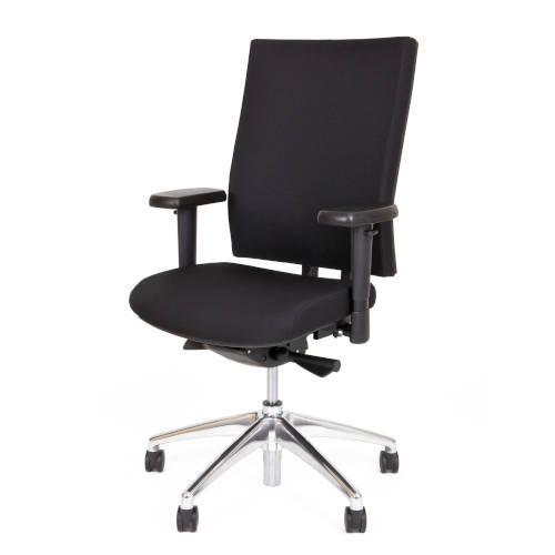rienk bureaustoel top10 comfort