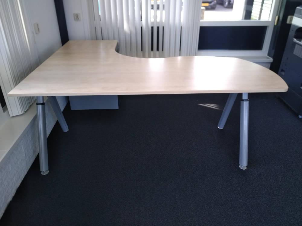 rienk gebruikte kantoor meubelen 2021 01