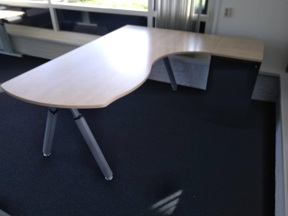 rienk gebruikte kantoor meubelen 2021 02