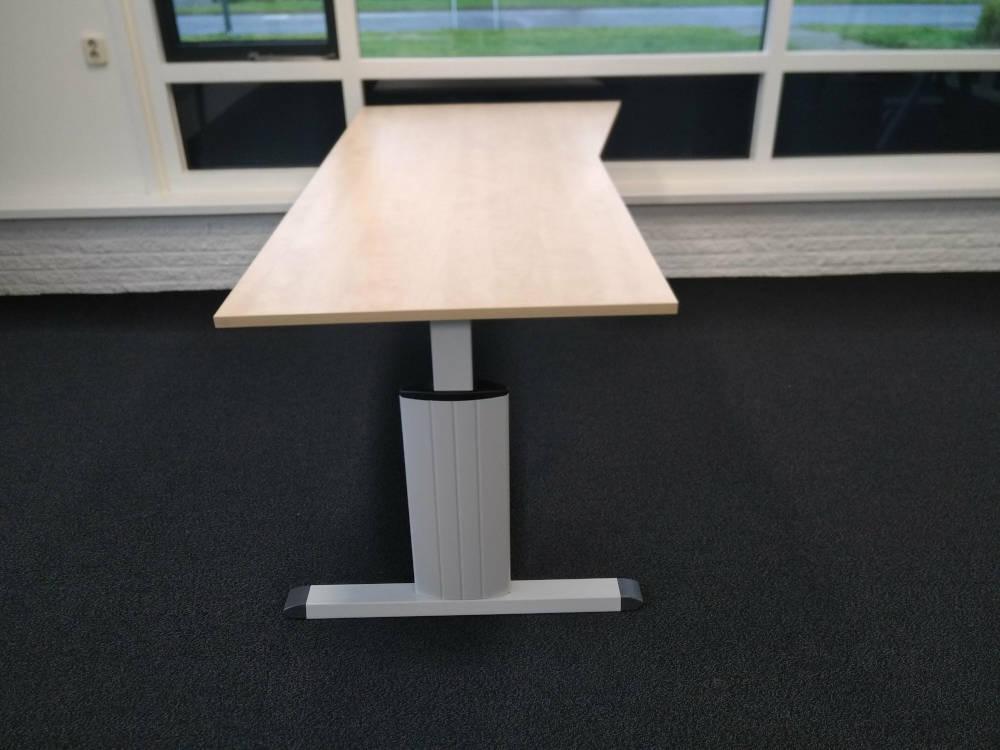 rienk gebruikte kantoor meubelen 2021 03