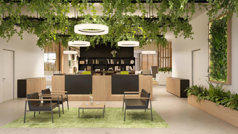 rienk impressie kantoor meubilair 2021 02