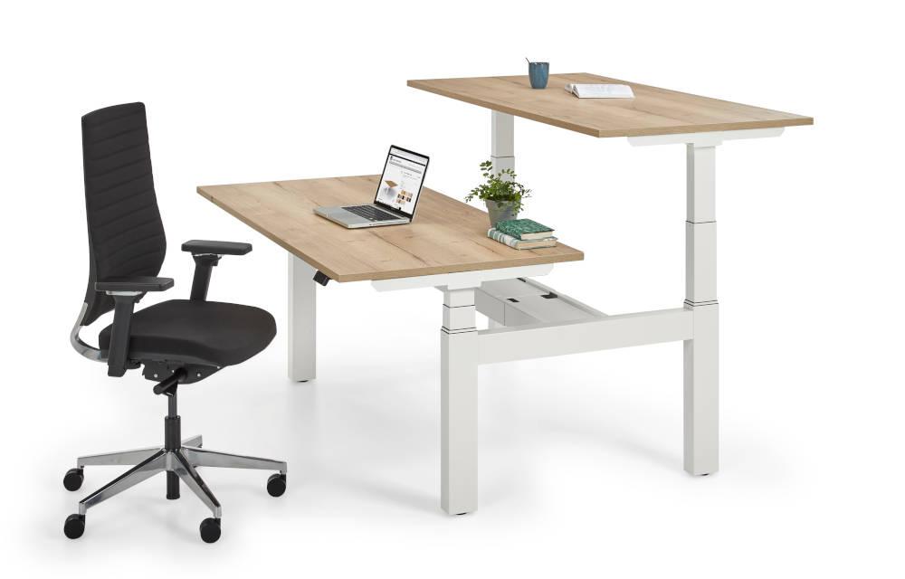 rienk impressie kantoor meubilair 2021 03