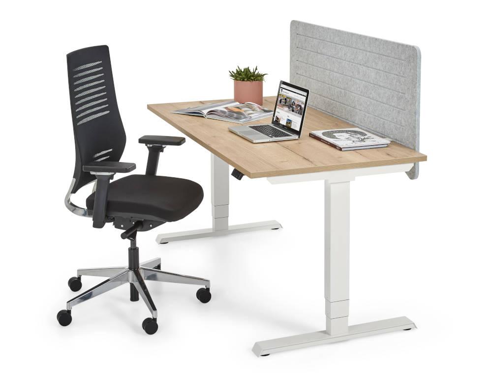 rienk impressie kantoor meubilair 2021 04